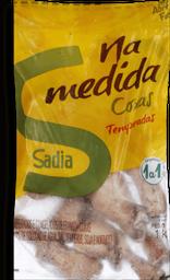 Coxas Temperadas Sadia 1 Kg