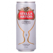 Stella Artois - 300ml