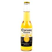 Corona - 343ml