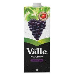 Del Valle Uva - 1L