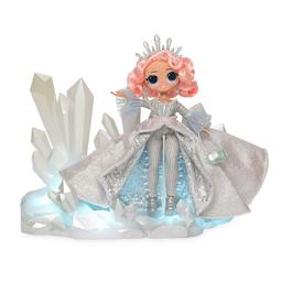 Boneca E Acessórios LOL Surprise! Omg Crystal Star Candide