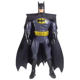 Boneco Articulado Batman DC Comics Mimo 45 cm