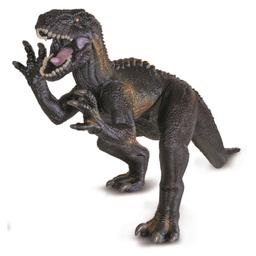 Boneco Dinossauro Indoraptor Jurassic World Mimo 65 cm