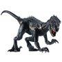 Figura Básica Jurassic World 2 Indoraptor Mattel