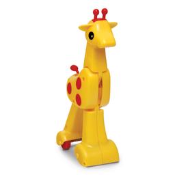 Gina Girafa Elka