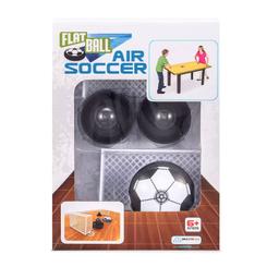 Jogo Flat Ball Air Soccer Multikids