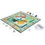 Jogo Monopoly Júnior Hasbro