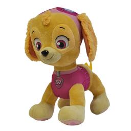Pelúcia Patrulha Canina Skye Sunny 20 cm