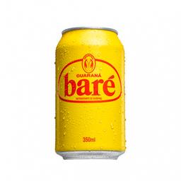 Guaraná Baré - 350ml