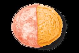 Moti-Moti Hot Mango
