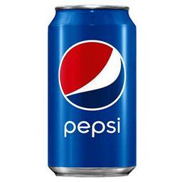 Pepsi Cola - 350ml