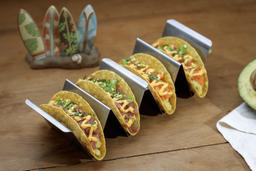 Tacos Atum