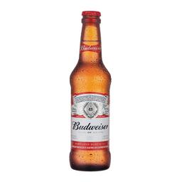 Budweiser - 350 ml
