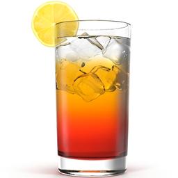 Chá Gelado - 300ml