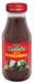 Molho La Costeña Salsa Ranchera 250 g