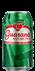 Refrigerante Guarana Antartica Original 350 mL