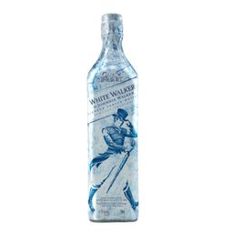 Whisky White Walker - 750ml - Cód. 291576