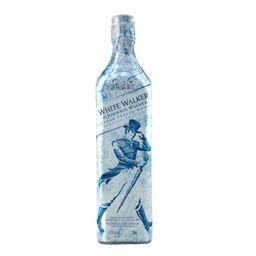 Whisky White Walker - 750ml - Cód. 291576