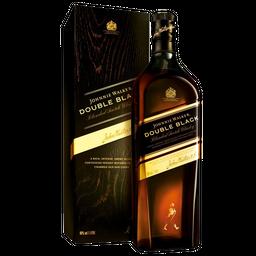 Whisky Double Back - 1L - Cód. 291583