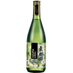 Sake Azuma Kirin -740ml - Cód. 291699