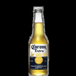 Cerveja Corona Extra - 330ml - Cód. 291767