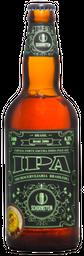 Cerveja Ipa Schornstein - 500ml - Cód. 291781