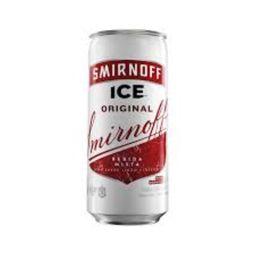 Ice Smirnoff - 269ml - Cód. 291804