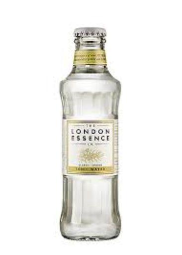 Água tônica Classic London Essence - 200ml - Cód. 291835