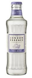 Água tônica Grapefruit London Essence - 200 ml - Cód. 291859