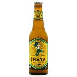 Cerveja Praya - 600ml - Cód. 291880