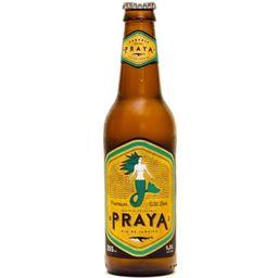 Cerveja Praya - 355ml - Cód. 283342