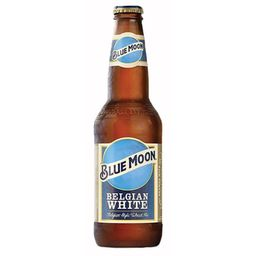 Cerveja Blue Moon - 355ml - Cód 291941