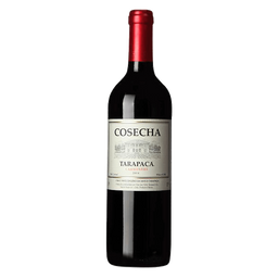 Vinho Cosecha Carmenere 750 ml - chile - cód. 11109