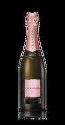 Espumante Chandon Brut Rose 750 ml - Cód 293884
