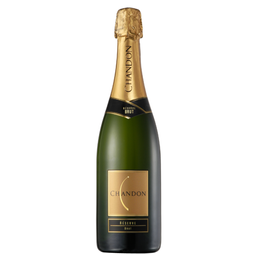 Espumante Chandon Brut 750 ml - Cód 293891