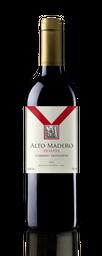 Vinho Alto Madero Cabernet Sauvignon 750ml - Cód 294058