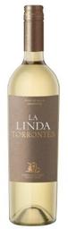 Vinho Finca La Linda Torrontés 750 mL