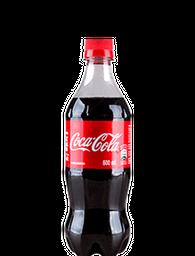 Coca-Cola Original -2L
