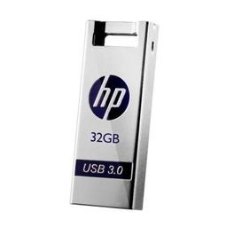 Pen Drive Hp32Gb X795W Usb 3.0  1 Und