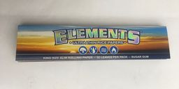 Seda Elements Grande