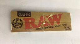 Seda Raw Classic Pequena