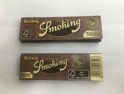 Seda Smoking Brown Pequena