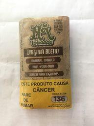 Fumo Hi Tobacco Special Blend Orgânico 35 G