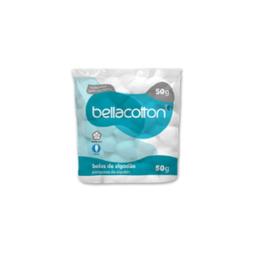 Bellacotton Algodão Bola