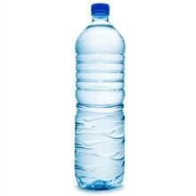 Água com Gás  500ml
