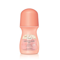 Desodorante Gb Rollo On Peach 50 mL