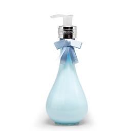 Hidratante Gb Essencials Blue