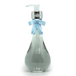 Sabonete Gb Essentials Líquido Blue