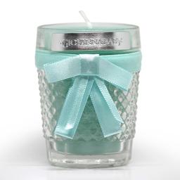 Vela Gb Essentials Perfumada Candy