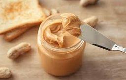 Pasta de amendoim integral com avelã e cacau 1,02kg